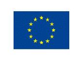 Logo Leader1