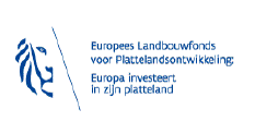 Logo Leader2