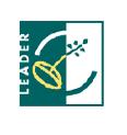 Logo Leader3