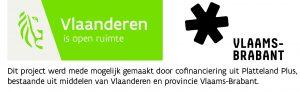 Banner_Platteland_Plus_Vlaams_Brabant_vol_kleur_logo