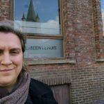 Op de koffie in Herne!