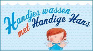handige_hans_bis
