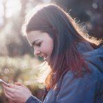 Sexting… wat is dat?
