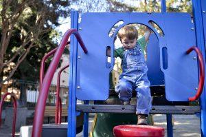 playground-2457320_1920